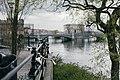 Stockholm, Sweden (Unsplash 1eNzThfCPnc).jpg