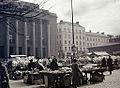 Stockholm, Uppland, Sweden (14954458166).jpg