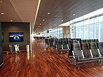 Stockholm-Arlanda airport, F-Pier 04.jpg