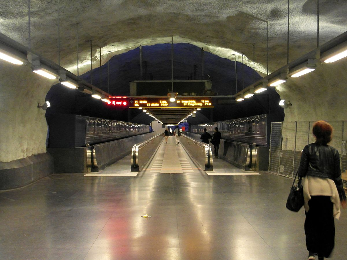 Конвейер в метро приводные валы для конвейеров