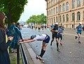 Stockholm Marathon 2013 -3.jpg