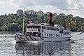 Stockholm Sweden Ship Prins-Carl-Philip-01.jpg