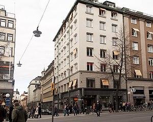 Stockholms Stadshypoteksförenings byggnad.JPG