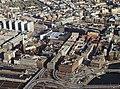 Stockholms innerstad - KMB - 16001000219010.jpg