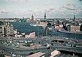 Stockholms innerstad - KMB - 16001000224024.jpg
