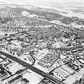 Stockholms innerstad - KMB - 16001000293904.jpg