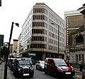 Stockley House, Victoria, London SW1 - geograph.org.uk - 1510962.jpg