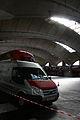 Stockwell Bus Garage Interior 15.jpg