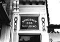 Stoesser Block detail - Watsonville California.jpg