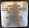 Stolperstein Else Dannenberg.jpg