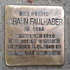 Stolperstein in Mannheim, T4.jpg
