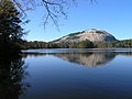 Stone Mountain From Campsite 89.jpg