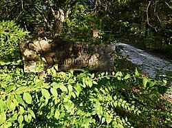 Stonebrook - Wikipedia