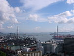 Stonecutters Bridge 200807.jpg