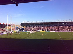 Stoop Quins vs Wigan.jpg