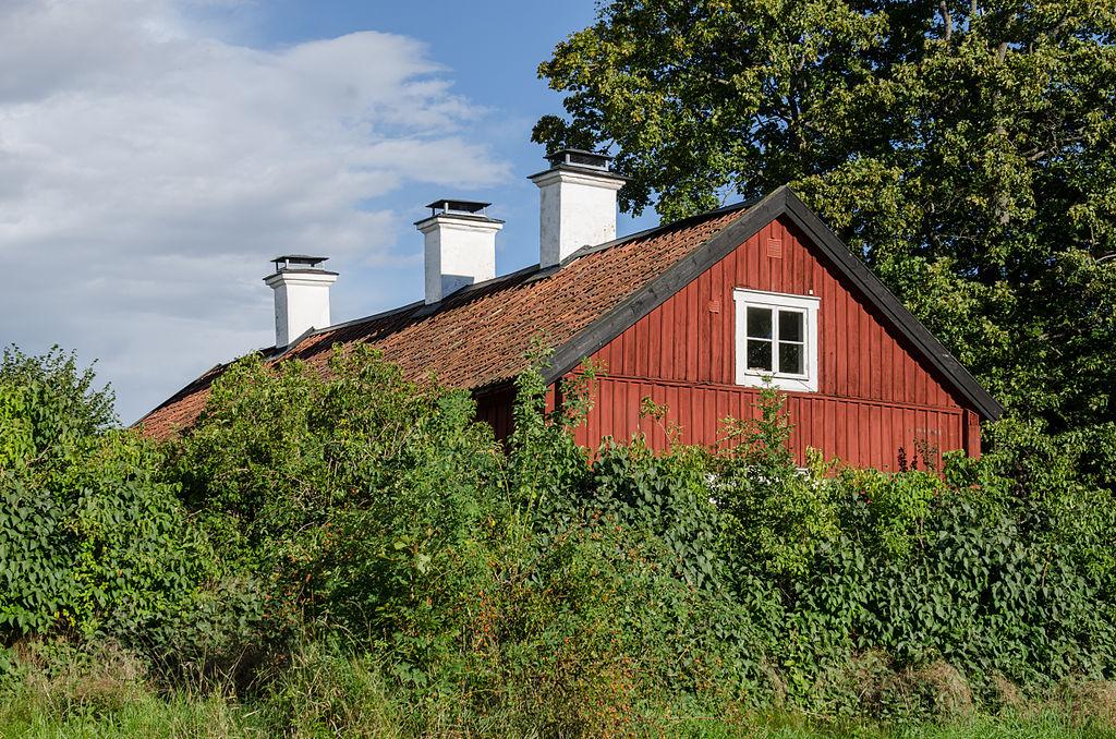 Stora Nyckelviken September 2012.jpg