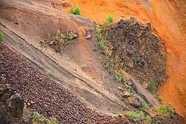 Stora stöten Falu koppargruva 05.jpg