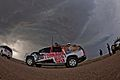 Storm Chasing with The Weather Channel's Tornado Hunt Team (11232323793).jpg