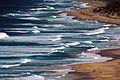 Storm Surf Birdie Beach - panoramio.jpg