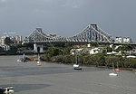 Story Bridge (31728372536).jpg