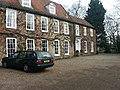 Stower Grange, Drayton - geograph.org.uk - 117859.jpg
