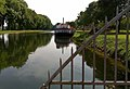 Strépy.canal9333.1.jpg