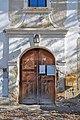 Straßburg Sankt Jakob 1 Zechnerhof Portal 25102012 1915.jpg