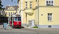 Straßenbahn-Endstation mit Verwaltungs- und Wohnbauten (52540) IMG 1110.jpg