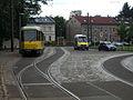 Straßenbahn Alt-Schmöckwitz 01.jpg