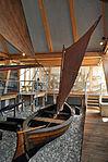 Stralsund, Nautineum, Boot (2013-07-30) 9, by Klugschnacker in Wikipedia.JPG