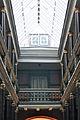 Stralsund, Rathaus, 16 (2012-01-26) by Klugschnacker in Wikipedia.jpg