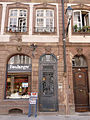 Strasbourg-98 Grand'Rue (1).jpg