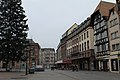 Strasbourg (8398043501).jpg