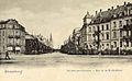 Strassburg-Schwarzwaldstrasse-1910.jpg
