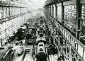 Stratford Railway Works.jpg