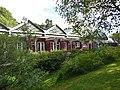 Strathpeffer IV14, UK - panoramio (5).jpg