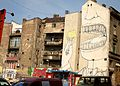 Street Art (8068442230).jpg