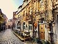 Street in Durbuy - panoramio.jpg