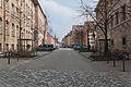 Street in Nürnberg-058-Nürnberg 2013 MG 4142.jpg
