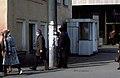 Street scene, Leningrad (32010573646).jpg