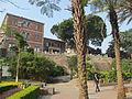 Street view on Gulangyu Island 2.jpg