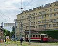 Streetcar museum (4757162446).jpg