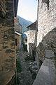 Streets in Sainte-Enimie21.JPG