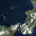 Stromboli (satellite).jpg