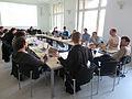 Structured Data Bootcamp - Berlin 2014 - Photo 10.jpg