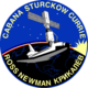 Sts-88-patch.png