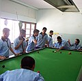 Students playing snooker-2.jpg