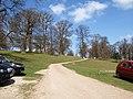 Studley Park - geograph.org.uk - 1262270.jpg