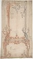 Study for a Mantel and Overmantel MET DP806730.jpg