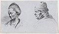 Study of Four Heads MET DP874546.jpg